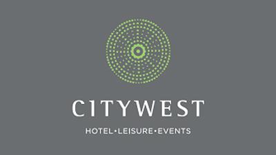 Citytwest Hotel