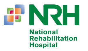 National-Rehab-Hospital-Logo