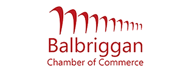 Balbriggan Chamber of Commerce