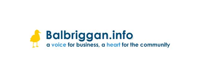 Balbriggan.info