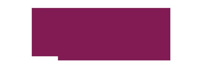 Crowne Plaza Dublin Airport