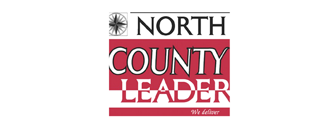 North County Leader